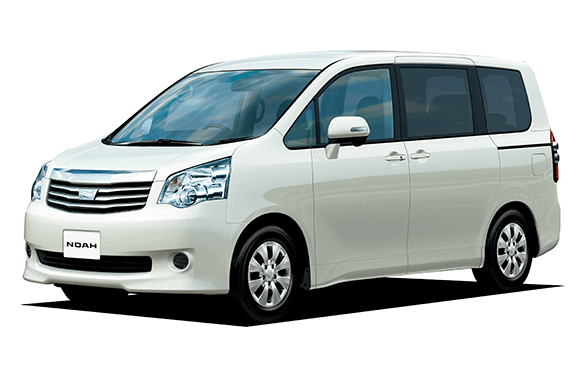 Marangu Luxury Shuttles Nairobi Arusha Moshi private bus